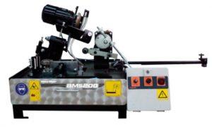 Заточной станок BMS 200 Wood-Mizer